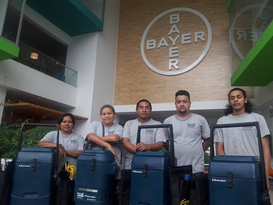 //hostguatemala.net/wp-content/uploads/2019/06/Bayer.jpeg